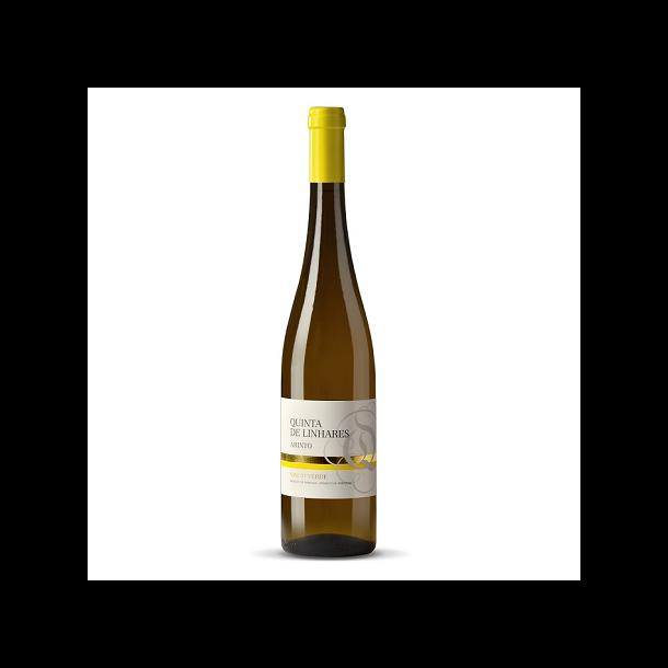 Vinho Verde Arinto (Quinta de Linhares)