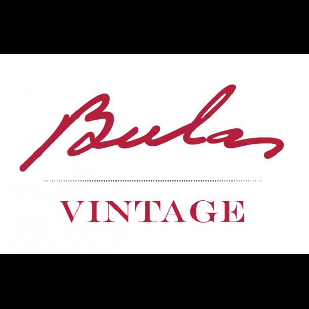 Bulas Vintage-samling