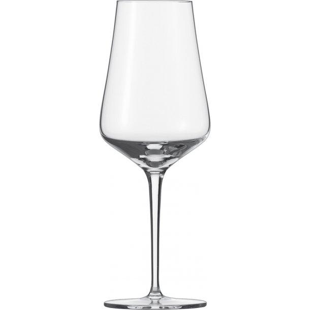 Schott Zwiesel 'Fine' Hvidvinsglas