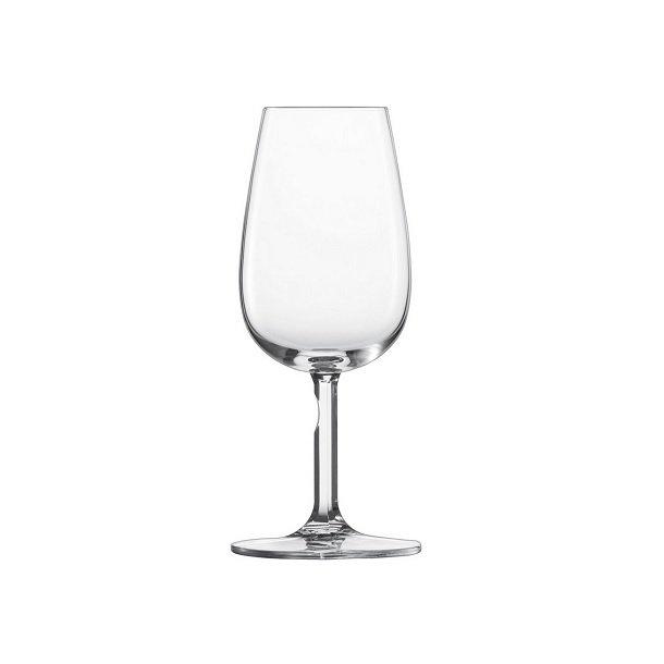 IVDP Portvinsglas