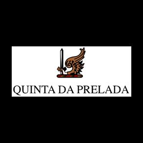 Quinta da Prelada