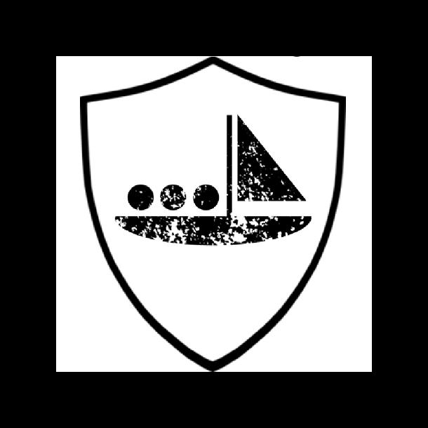 DrikPortvinsklubben medlemsskab