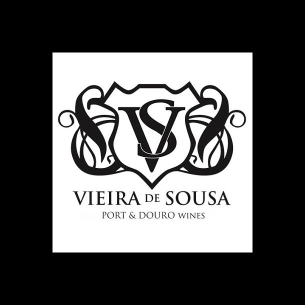 Vieira de Sousa LBV Smagning